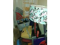 joblot of furniture allsorts see pics