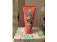 Soap & Glory Sunkissed Tint Body Lotion Brand New
