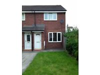 2 bedroom house, Whitwell Close, Stockton on Tees