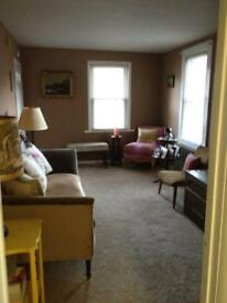 Home, Flat & Small Office Organizer/Decorator
