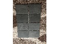 Granite place mats
