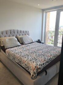 Modern Double En-suite room to rent