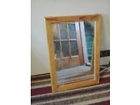 5 mirrors for sale