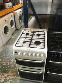 Cannon gas cooker 50cm at recyk