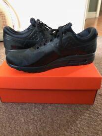 Nike Air Max Zero Essential (BRAND NEW) UK 11.5