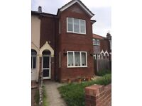 4 bed Southampton for 3 bed Bmth/Poole and surrounding
