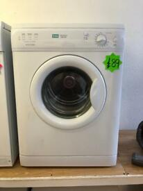 *** Creda 6kg vented tumble dryer***Free Delivery & Removal***