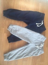 Bundle of boys clothes age 2-3 years
