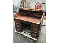 Antique Writing Bureau