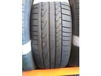 4x 215/60/17 Part worn tyres, Great treads, Most makes & sizes, Low prices !! Call Rutherglen Tyres
