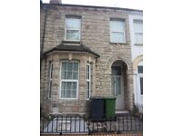 £900 PCM 4 Bedroom House To Let On Plantagenant Street, Riverside, Cardiff, CF11 6AP.