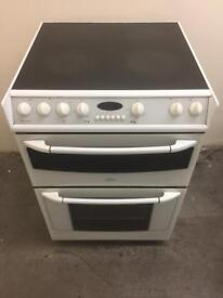 ✅belling 60cm electric cooker can deliver