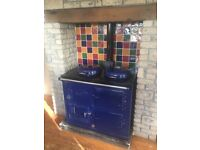 AGA used in great condition