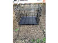 Dog/Animal Crate