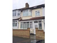 FOUR BEDROOM HOUSE IN THORNTON HEATH