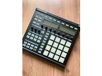Native Instruments Maschine Groove Production Studio Mk1