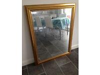 X-Large-Hall-Mirror-91cm-X-118cm 3ft-x-4ft