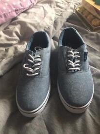 Brand new men's size 7, Firetrap shoes £10