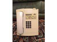 Solitaire 1100 Payphone Pay Phone