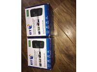 BT dual band wifi extender 600 x 2