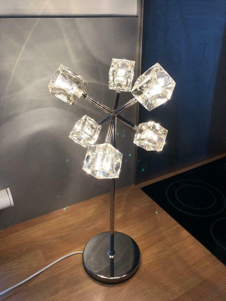 Bulbs Ikea With And Light Table Lamp Stunning Isasa Ayrshire Gumtree DimmerIn ArdrossanNorth WBCxoder