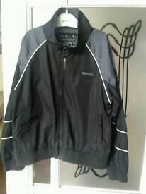 Boys Next jacket, age 7