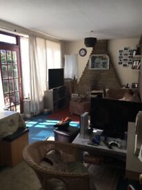 Large 2 bedroom property to rent