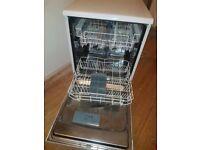 Dishwasher - Quick sale !!