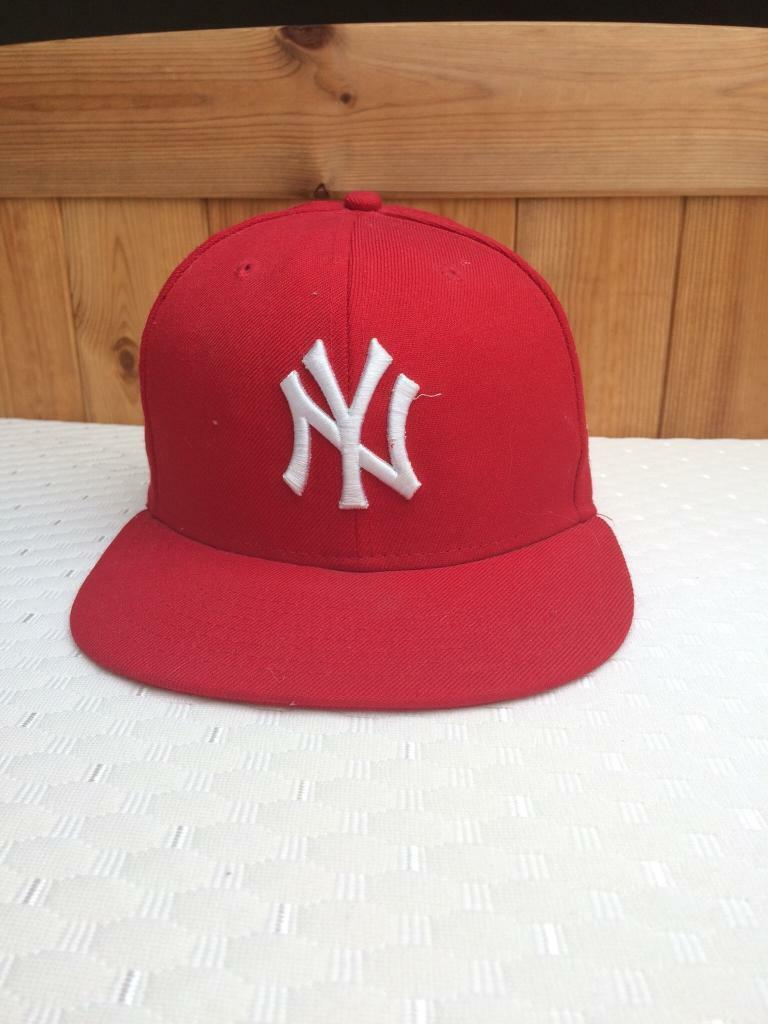 newest 5cd8e 829df promo code for new era mlb new york yankees 59fifty fitted cap size 7 1 8