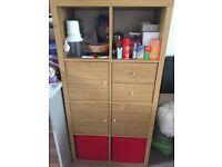 kitchen storage on sale