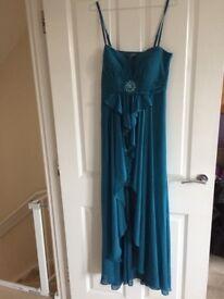 Tamara Ecclestone for Debenhams dress - Size 12