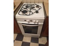 BARGAIN COOKER CHEAP!! Works (missing handles)