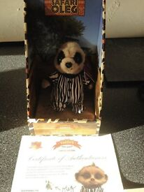 compare the meerkat toys set of 5