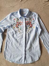 Women's Shirt - Warehouse