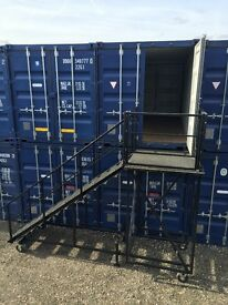 20ft container to rent in Molesey £180 Per Month**Special Offer **Three months for the price of two