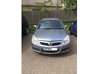 LOW MILAGE, GREAT LOOKING AND DRIVING AUTOMATIC HATCHBACK CAR WITH 11 MONTHS MOT TEST