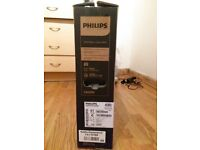 """Philips 32"""" Freeview HD TV for sale"""