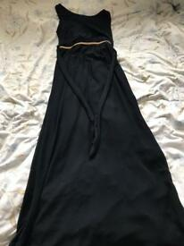 Ladies dress, MINT CONDITION