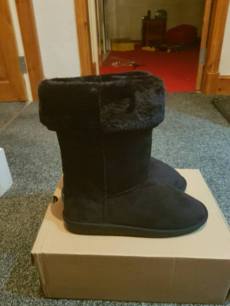 5b1ace369cb Ugg Boots For Sale Scotland | MIT Hillel