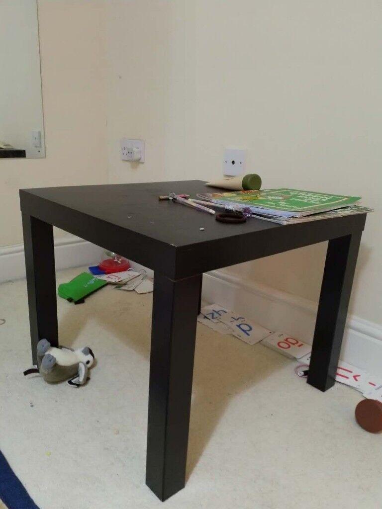 Children S Desks From Ikea In Coventry West Midlands Gumtree