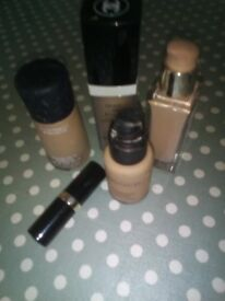 JOBLOT OF MAKEUP