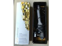 Second hand (but rarely used) GHD straighteners ideal for thicker hair