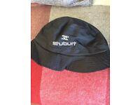 Brand New Stuburt waterproof bucket hat