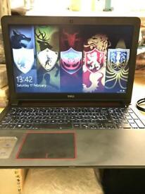 Dell Inspirion 15 5000 Gaming Laptop