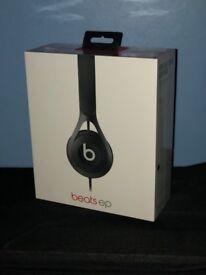 Beats On-Ear Headphones