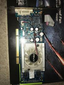 Pny graphics card