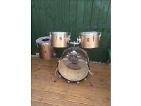 Drum kit Premier Vintage