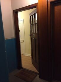 Student 2 bedroom flat to rent in Scott Street Dundee. Close to Dundee, Abertay and Ninewells