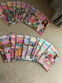 Simply Magazines