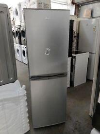 Swan Fridge Freezer *Ex-Display* (12 Month Warranty)